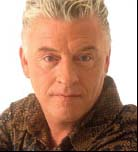 derek acorah psychic medium