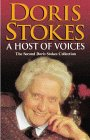 dorsi stokes a host of voices