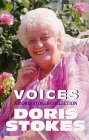 doris stokes voices collection