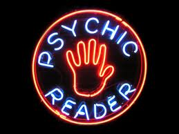 Psychic Readings Online