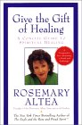 rosemary altea give the gift of healing