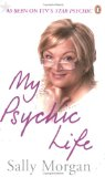 sally morgan my psychic life